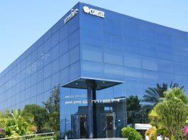 Accenture Off Campus Registration 2022