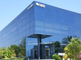 Accenture Off Campus Drive Registration 2021