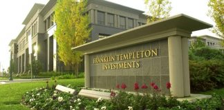 Franklin Templeton Careers 2021