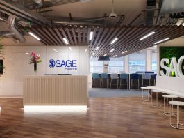 Sage Intacct Recruitment 2021