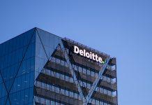 Deloitte Recruitment 2022