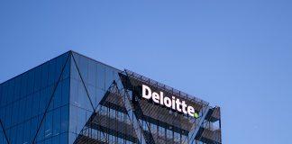 Deloitte India Careers 2021