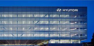 Hyundai Careers India 2021