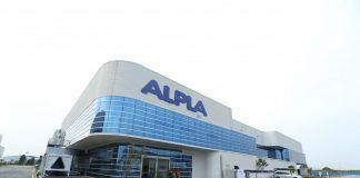 ALPLA India Careers India 2021