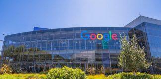 Google Off Campus Drive Registration 2022