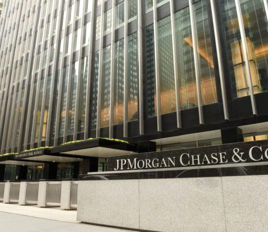 JP Morgan Careers India 2022