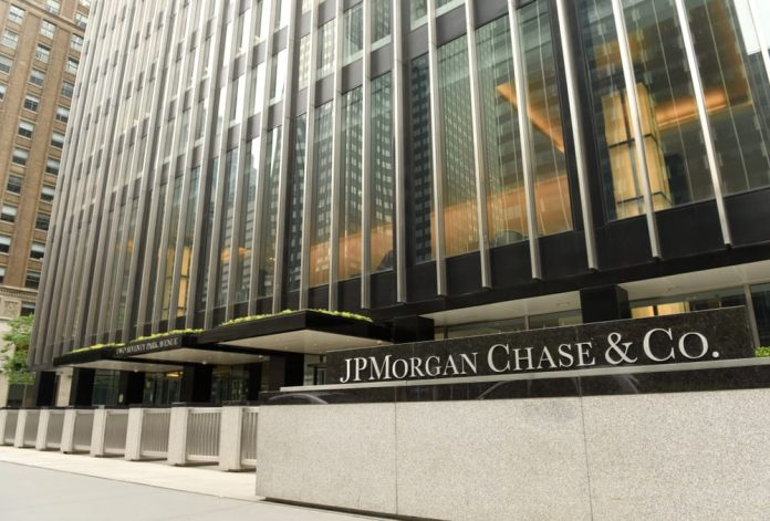 JP Morgan Chase Careers India 2022