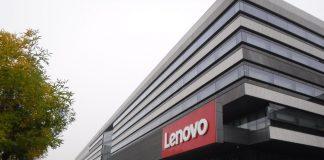 Lenovo Careers India 2022