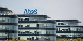 Atos Syntel Recruitment 2022